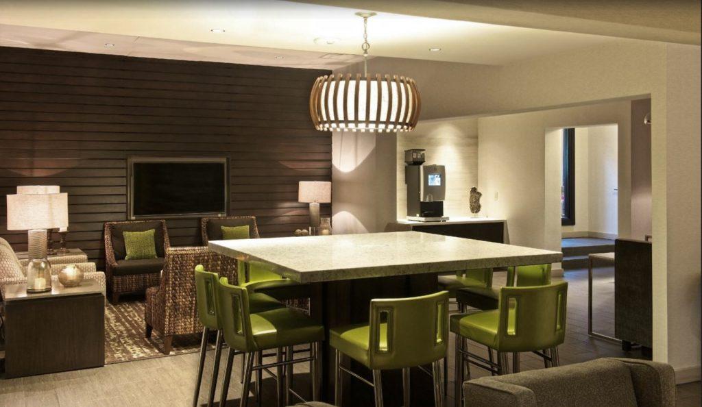 Executive lounge 1_recolored