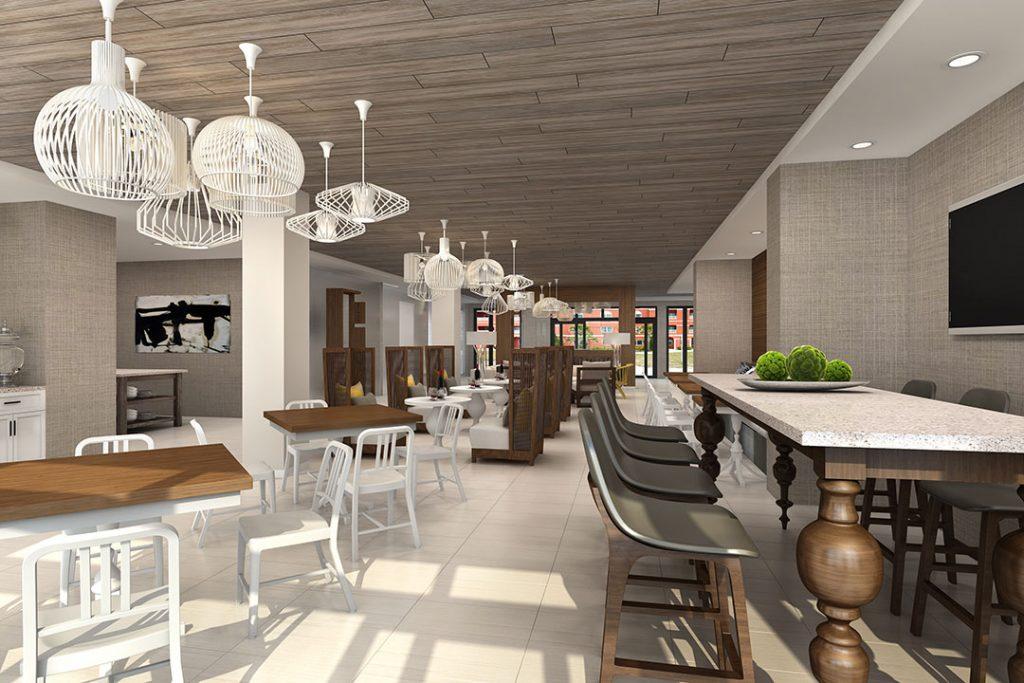 2312-Lotus-Hotel-Fernandina-Beach-Terrace-Level-SUS2884-living