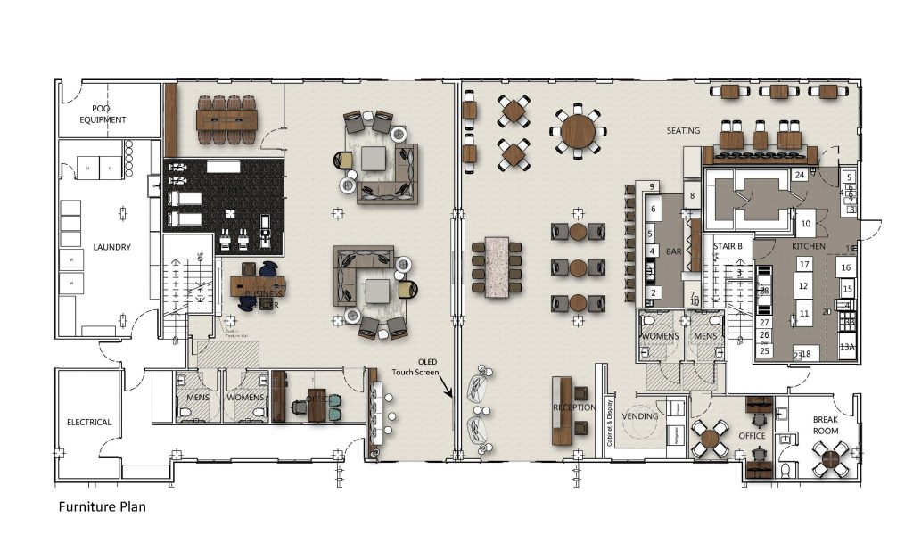 The Lotus Hotel_Fernandina Beach_Public Space DD Presentation_007_Page_02