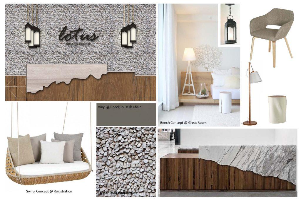 The Lotus Hotel_Fernandina Beach_Public Space DD Presentation_007_Page_05