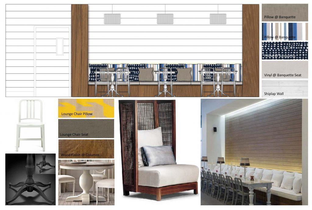 The Lotus Hotel_Fernandina Beach_Public Space DD Presentation_007_Page_07