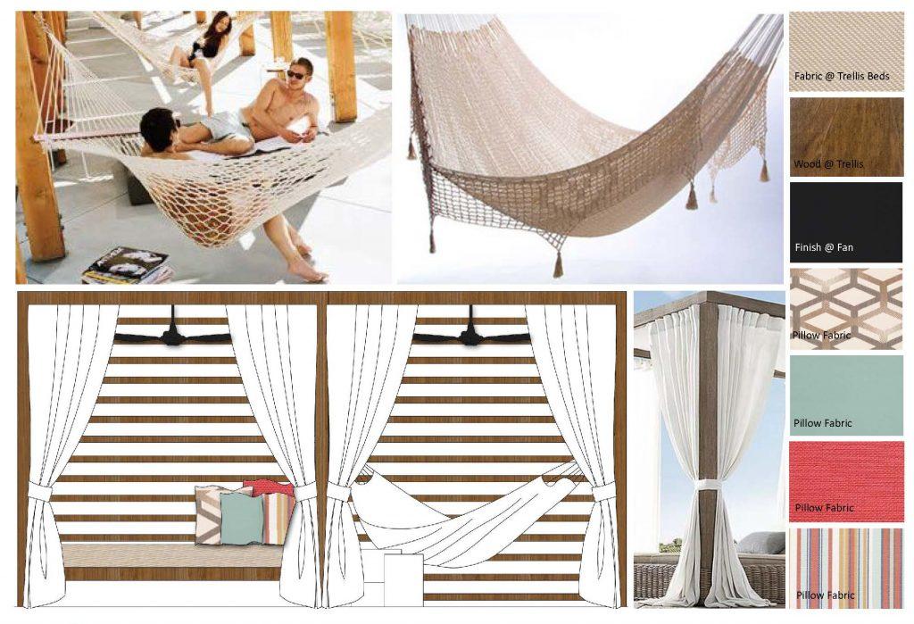 The Lotus Hotel_Fernandina Beach_Public Space DD Presentation_007_Page_14