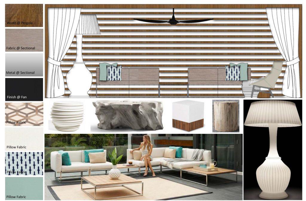 The Lotus Hotel_Fernandina Beach_Public Space DD Presentation_007_Page_15