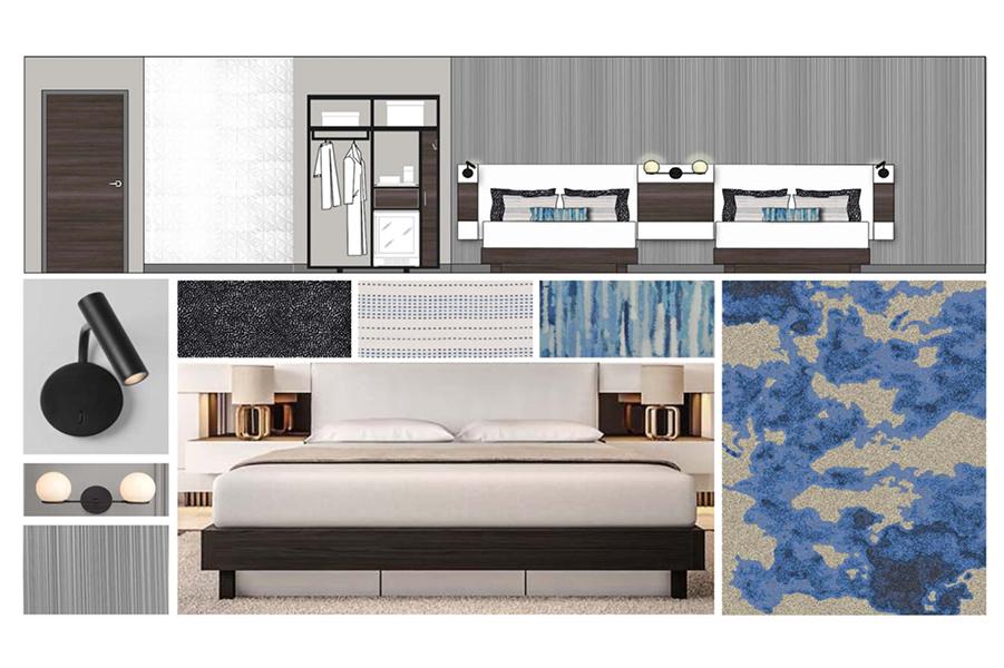 KMC&A_LOTUS_guestroom
