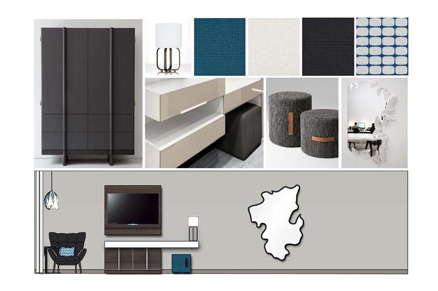 KMC&A_LOTUS_guestroom2