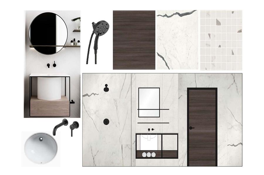 KMC&A_LOTUS_guestroom4